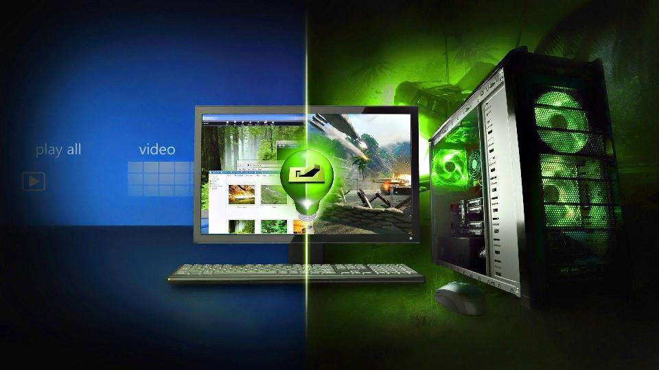 Consejos para armar una PC gamer
