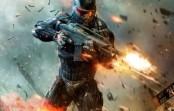 Mejores Juegos FPS – TOP Ranking PC