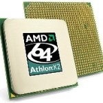 athlon_x2