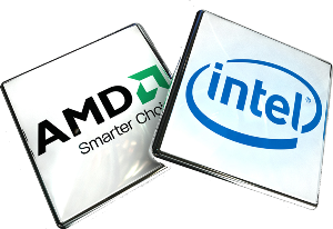 comparar_procesadores