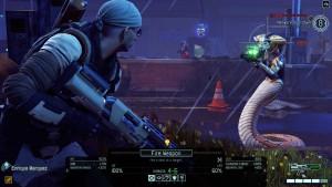xcom2_gameplay