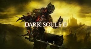 dark_souls_III