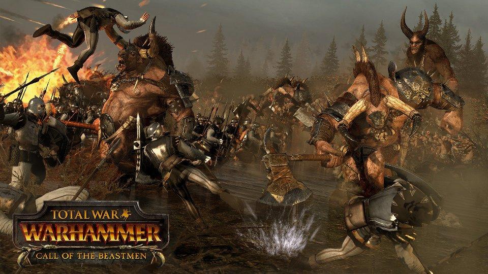 Nuevos Juegos para PC – Julio 2016
