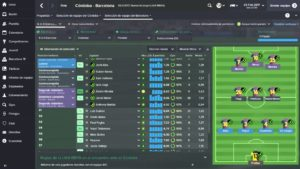 football_manager_2017