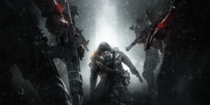 the_division_-exp_2_supervivencia