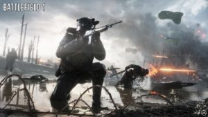 battlefield_1_s1