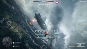 battlefield_1_s4