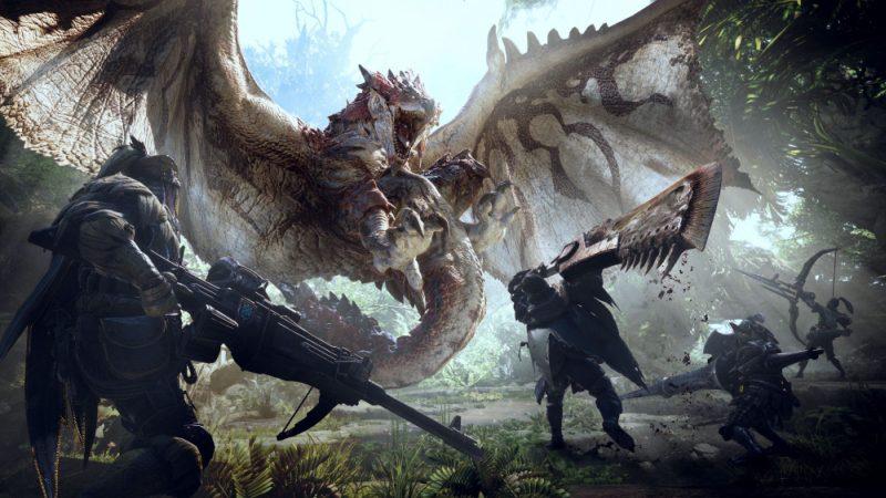 Nuevos Juegos Para Pc Agosto 2018 Para Pc Gamers