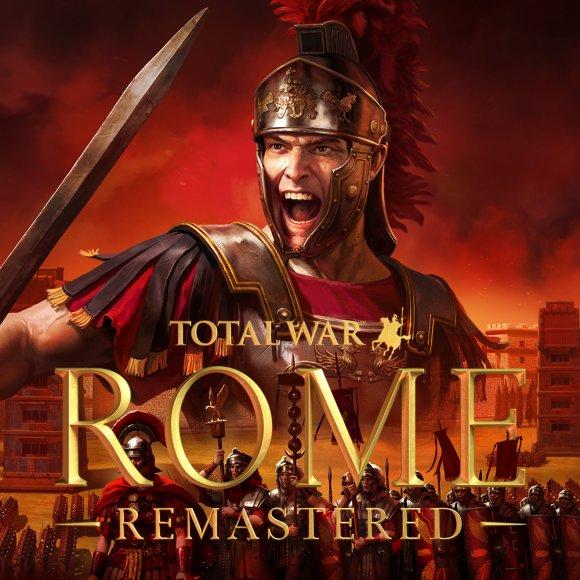 Remasterización de uno de los mejores juegos de estrategia